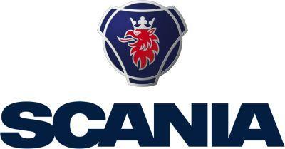 Scania West Africa