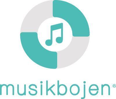 Musikbojen