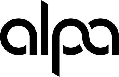 ALPA AB, webbutvecklare i Stockholm